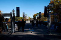 151026_1006_NX1 Highland NY Entrance to The Walkway Over The Hudson