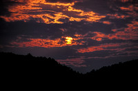 730800_0005_FTb Summer Sunset in the Berkshire Mountains