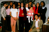 741225_0001_F1 The Whole Family (except Chucky) at Christmas 1974