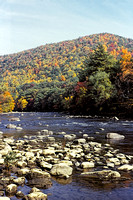 711000_0002_SL-9 The Housatonic River and Berkshire Mountains