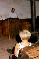 740820_0002_F1 Old Sturbridge Village in Massachusetts