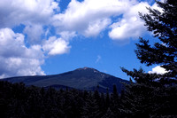 750827_0001_F1 The White Mountains of New Hampshire